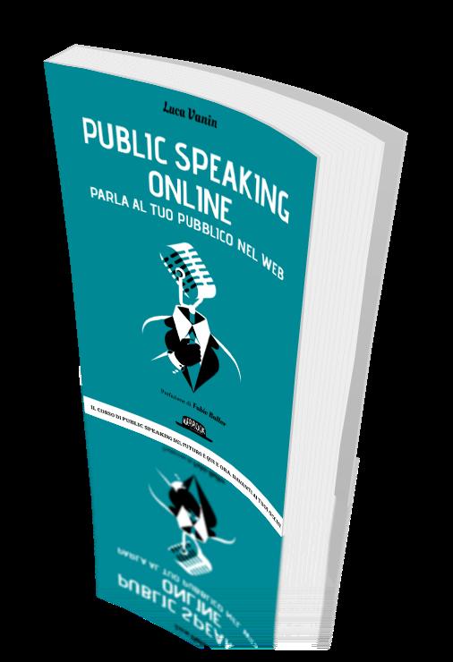 PublicSpeakingOnline - cover3d - dx03
