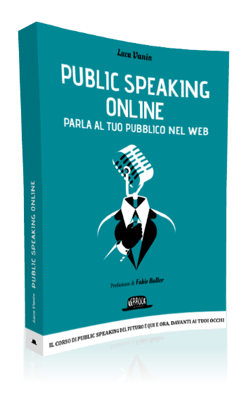 PublicSpeakingOnline - cover3d - homepage