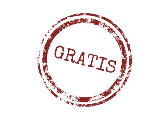 GRATIS(1.pdf