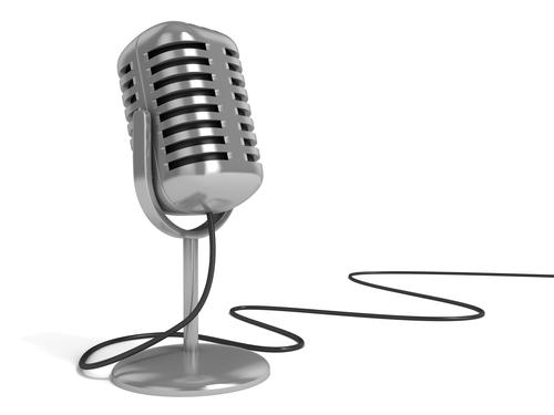 public speaking web online